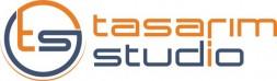 Tasarım Studio Web Tas. Hzmt.