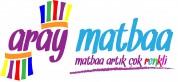 ARAY Matbaa