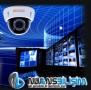 Güvenlik Kamerası Nüans