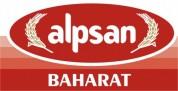 Alpsan Baharat Kuruyemiş Gıda San.tic.ve Pazarlam