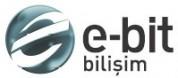 Ebit Elektrik, Elektronik Ve Bilişim Hiz. Tic. Ve San. A.ş.