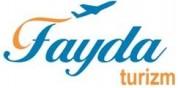 Fayda Turizm