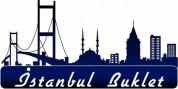 İstanbul Buklet Tekstil Kurye San Ve Tic Ltd Şti