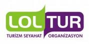 Loltur Turizm Organizasyon