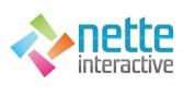 Nette Internet Teknolojileri San. Ve Tic. Ltd. Şti.
