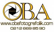 Oba Production Fotoğraf Ve Video Hiz.