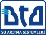 Permo Antalya Su Aritma Sistemleri Btb Ltd. Şti