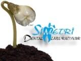 Simetri Dental Diş Protez Laboratuvari