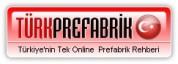 Türk Prefabrik Rehberi
