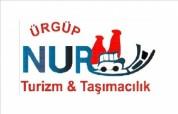 Ürgüp Nur Tur Taşimacilik Tur.tic.ltd.şti.