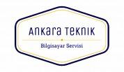 Ankara Bilgisayar Teknik Servisi